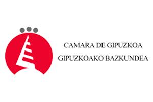 logotipo-camara-comercio-gipuzkoa-clientes-arg-media