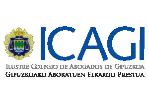 logotipo-colegio-abogados-gipuzkoa-clientes-arg-media