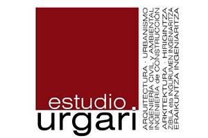 logotipo-estudio-urgari-clientes-arg-media