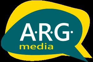 logotipo-arg-media