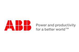 logotipo-abb-niessen-gastronomico-clientes-arg-media